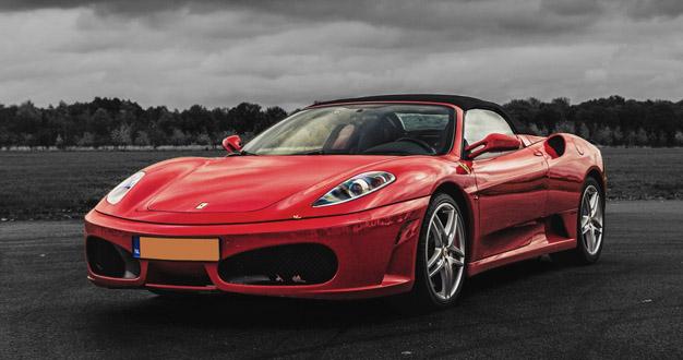 Drive The Passion Luxe Auto Huren Ferrari Lamborghini